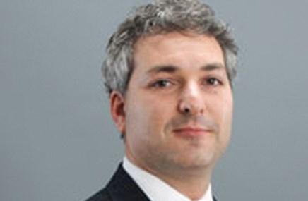 Jordan Safirstein