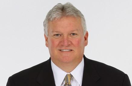 Doug Jordan