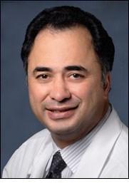 Sanjay Kaul, MD