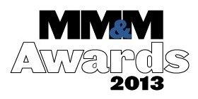 Did you make the cut? MM&M Awards finalists announced
