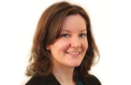 Erin Nagle