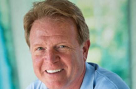Greg Kirsch