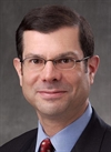 Angelina Jolies fearless but flawed message