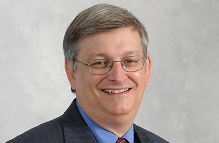 George Chressanthis