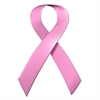 Runs and ribbons dont do much for advanced breast cancer sufferers, survey finds