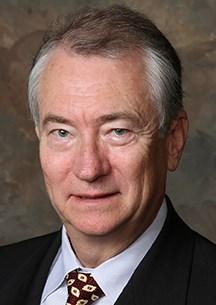 Ian Hicks