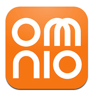 Omnio app fuses research, social and office capabilities