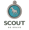 Scout Marketing