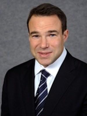 Andy Rosenberg