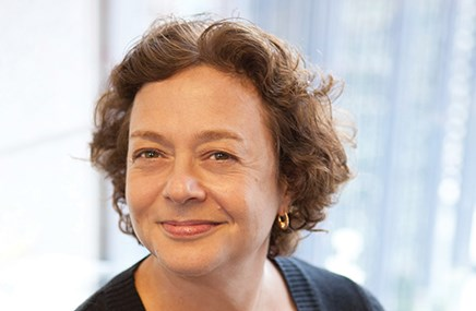Marissa Seligman