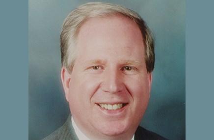 FDA revising promotion guidances, says Abrams