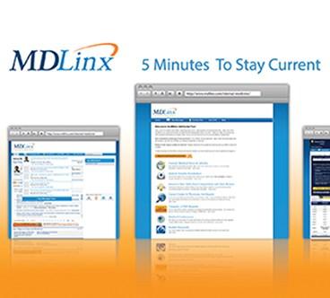 MDLinx