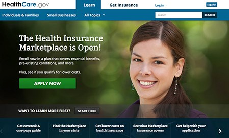 Healthcare reform roundup