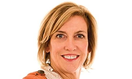 Charlene Prounis