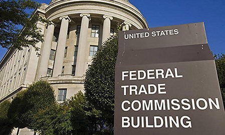 The FTC workshop is meant to build on previous initiatives