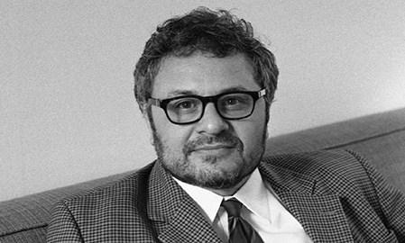 Michael A. Santoro