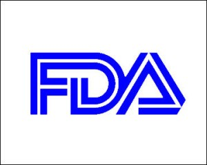 FDA to study impact of shorter DTC risk list