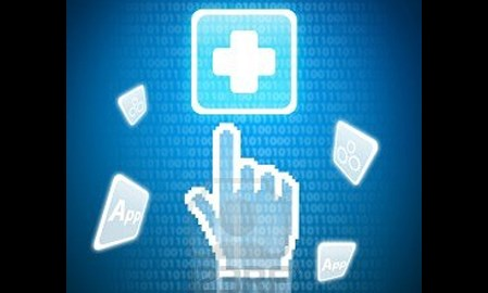 Could EHR incentives draw pharma into exam room?