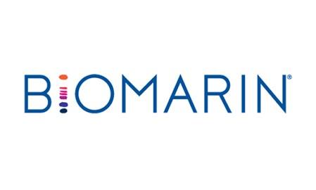 FDA panel backs BioMarin rare-disease drug