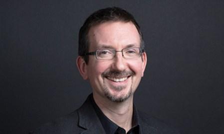 Phil Scherer