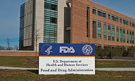 FDA and advisory panels mostly on the same page