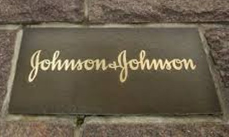 2015 Top 20 Companies: Johnson & Johnson