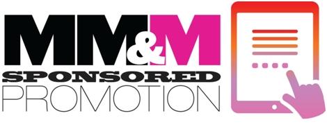 MM&M Sponsored Promotion