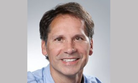 Gregg Geider
