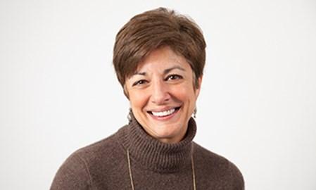 Marci Piasecki