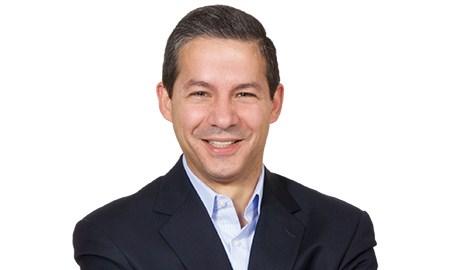 Jorge Bartolome