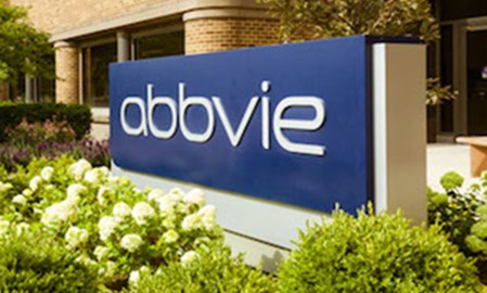 AbbVie hep. C combo wows in hard-to-treat