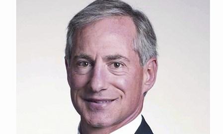 Steve Miller, Express Scripts SVP, argued against separate naming for biosimilars