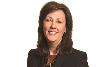 Carrie Bourdow