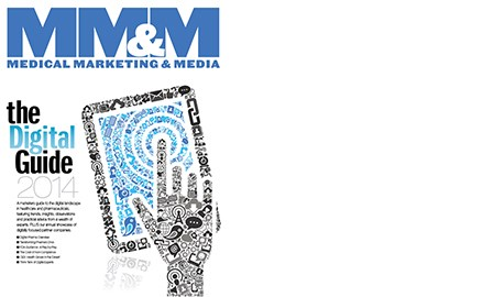 Read the complete 2014 MM&M Digital Guide digital edition