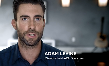 Adults increasingly using ADHD medications