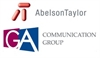 Abelson Taylor/GA Communications Group
