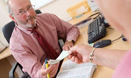 Study links patient confidence to Rx adherence