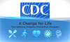 CDC sees declines in some diabetes complications