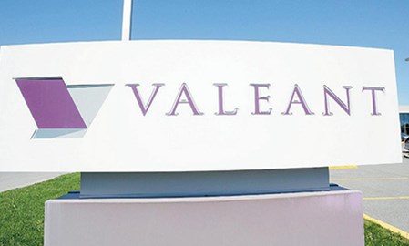 Valeant has scooped up Salix for $10.4B