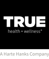 TRUE Health + Wellness, A Harte Hanks Company
