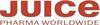 JUICE Pharma Worldwide