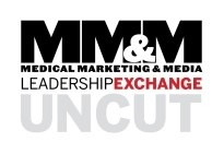 Leadership Exchange Uncut : The Agency-Client Relationship