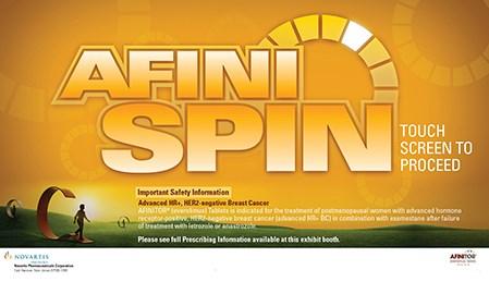Top 100 Agencies 2014: Flashpoint Medica