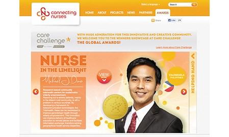 Top 100 Agencies 2014: Digitas Health LifeBrands