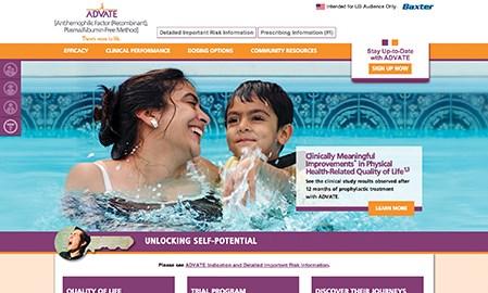 Top 100 Agencies 2014: Siren Interactive