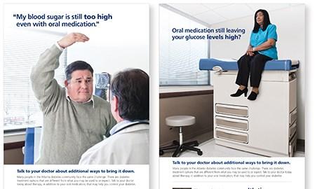 Top 100 Agencies 2014: Healthcare Regional Marketing