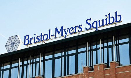 BMS readies nivolumab for melanoma filing