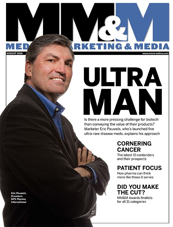 Read the complete August 2014 Digital Edition