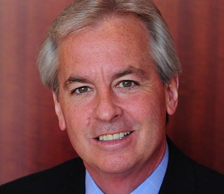 Tom Quinn, SVP & GM of eSampling at Physicians Interactive