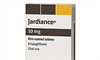 Eli Lilly and BI's Jardiance hits shelves